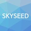 스카이시드 logo