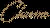 샤르메 logo