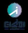 주식회사 더 쇼퍼(The Chauffeur) logo
