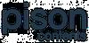 비손콘텐츠 logo