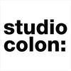 studiocolon.lab logo