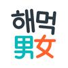 바이탈힌트 코리아 logo