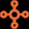 타미카퍼 logo