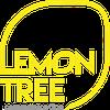 (주)레몬트리커뮤니케이션 logo