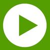 온디맨드코리아 logo