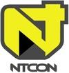 엔티콘 logo
