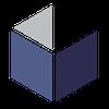 에피카 logo