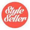 스타일셀러(styleseller) logo