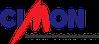 싸이몬 logo
