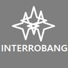 인터러뱅 logo