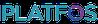 플랫포스 로고