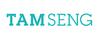 탐생 logo