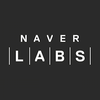 Naver Labs logo