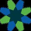 솔트룩스(Saltlux) logo