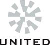 유나이티드 logo
