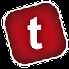 트리니티스타(Triniti Stars) logo