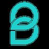 빌리지 베이비 logo
