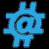 태그스퀘어 logo