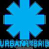 Urban Hybrid logo