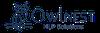 아울네스트 logo