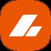 헤이비트 logo
