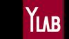 와이랩 logo