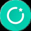 투데잇 logo