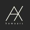 호모아르스 logo