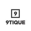 구티크 logo