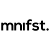 매니패스트 logo