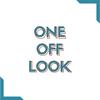 원오프룩 logo