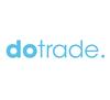 (주) 두트레이드 logo