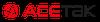에이스탁 logo