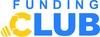 펀딩클럽(fundingclub) logo