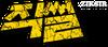 직썰 logo