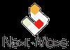 넥스트무브 logo