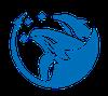 고래들 logo