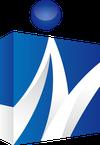 인즈시스템 logo