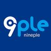 나인플코리아 logo