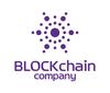 블록체인컴퍼니 logo