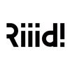 뤼이드! logo