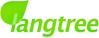 랭트리코리아 logo
