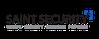 ㈜세인트시큐리티 logo