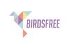 BirdsFree.LLC logo
