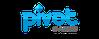 피벗게임즈 logo