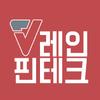 (주)레인핀테크 logo