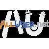 올유저닷넷 logo