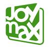 조이맥스 logo