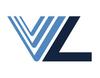 버츄어라이브 logo