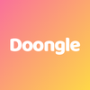 Doongle logo